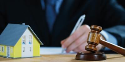 Casa pode ser bem de família mesmo que proprietário tenha outros imóveis