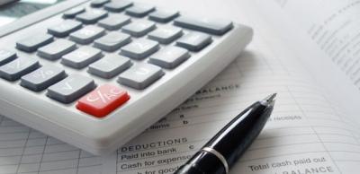 STJ admite ação de prestação de contas para fiscalizar dinheiro de pensão