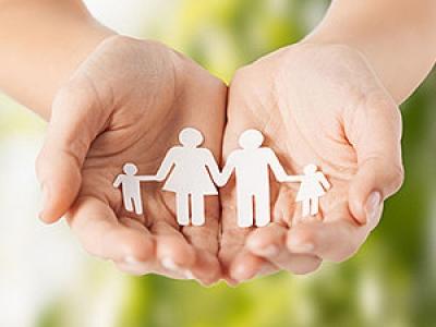 Mãe de criança com síndrome de Down terá jornada de trabalho reduzida